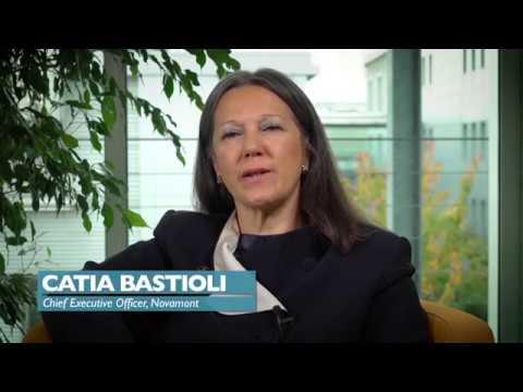 Catia Bastioli