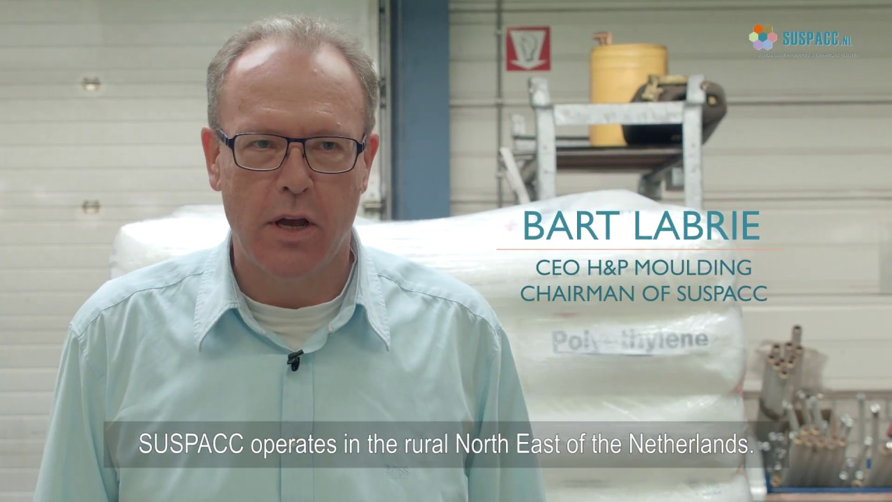 2017 SUSPACC Bart Labrie