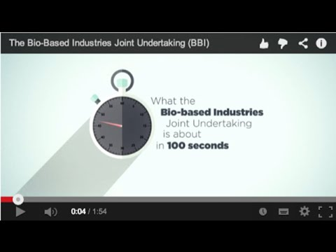 What the BBI is about in 100 seconds