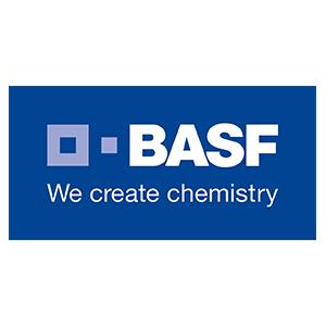BASF-logo-new png | Bio-Based Industries Consortium