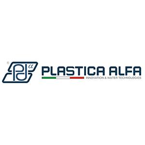 PlasticaAlfa