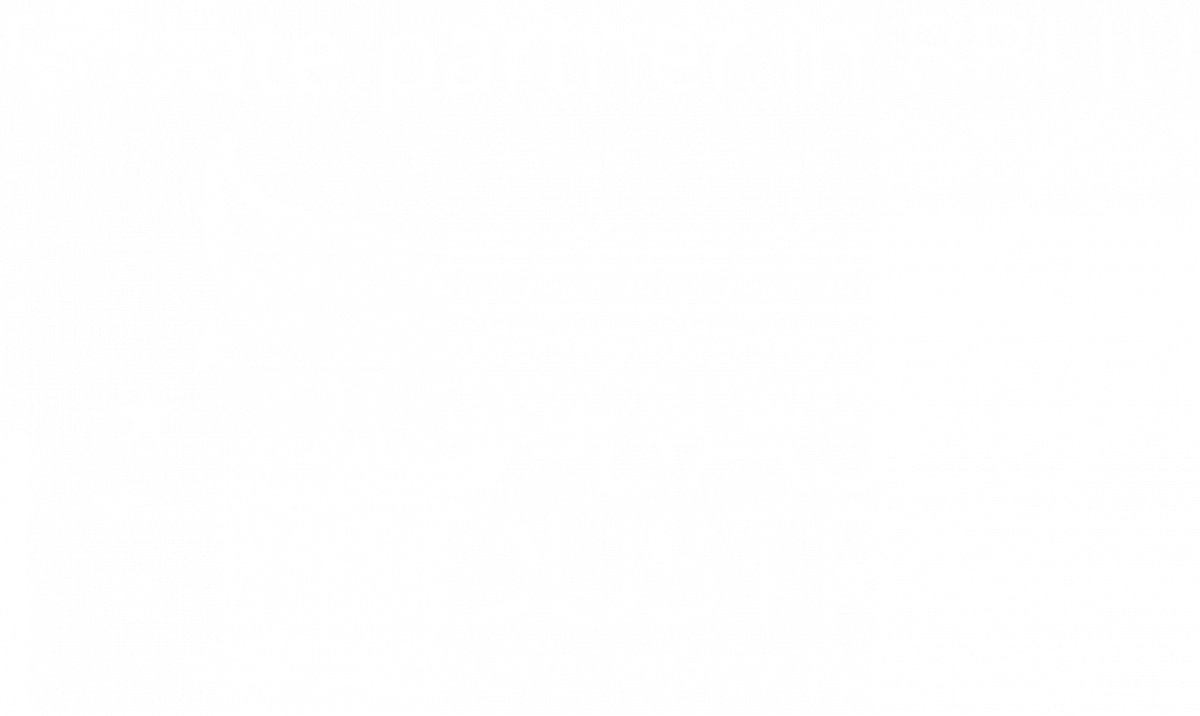 Bio-based Industries JU (BBI JU)