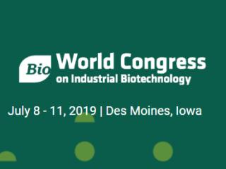 Events | Bio-Based Industries Consortium