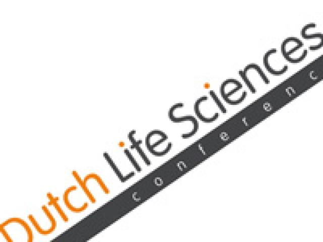 Dutch Life Sciences Conference