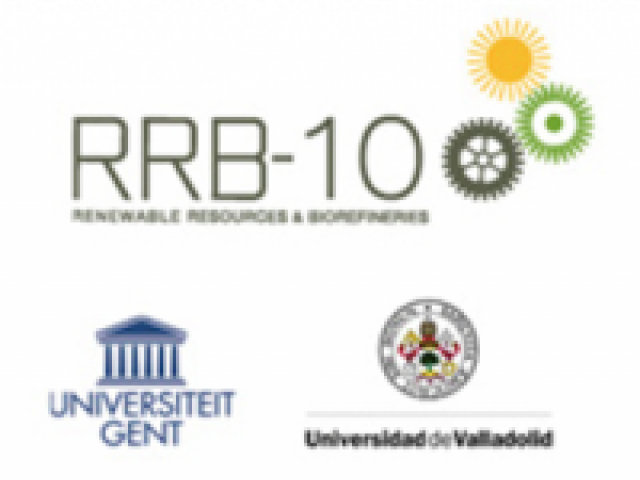 RRB10 – 10th International Conference on Renewable Resources & Biorefineries