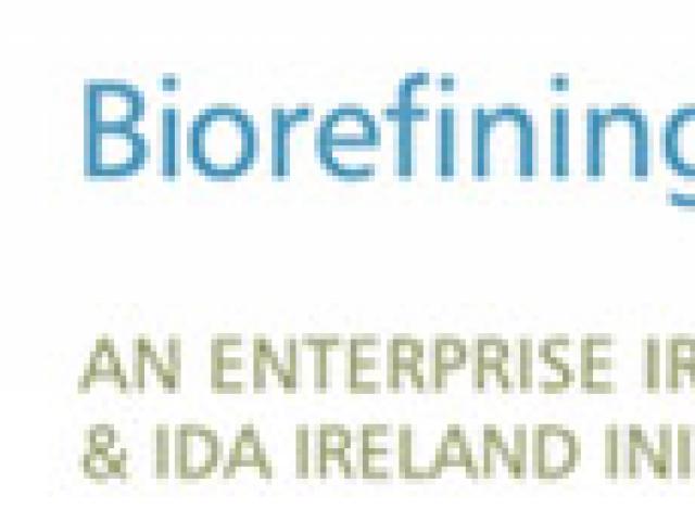 Bio-based Industries Initiative