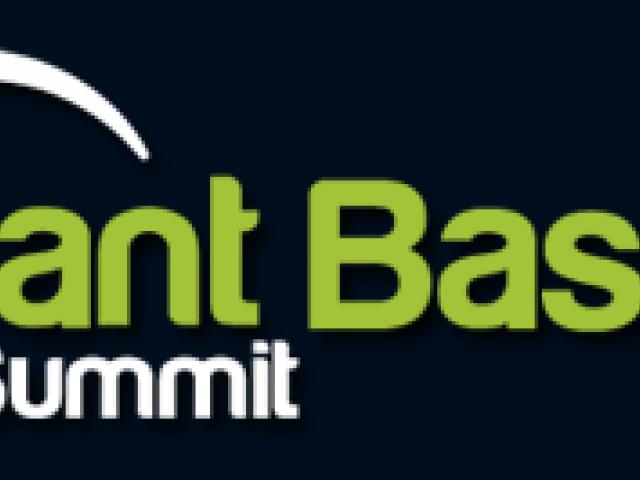 Plant Based Summit 2015