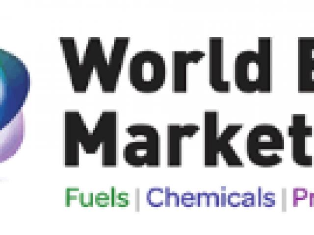 World Bio Markets 2015